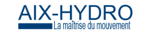 aix-hydro-logoweb
