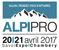 logo-alpipro-2017